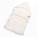 SZ Blanket Sleeping Bag - Sofizara