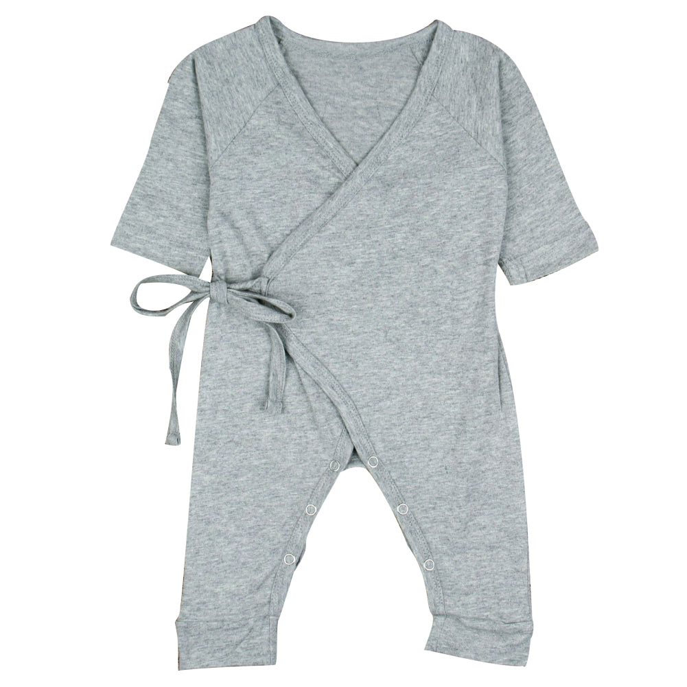 SZ Angel Wings Jumpsuit - Sofizara
