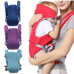Newborn Safety Carrier 360 Four - Sofizara