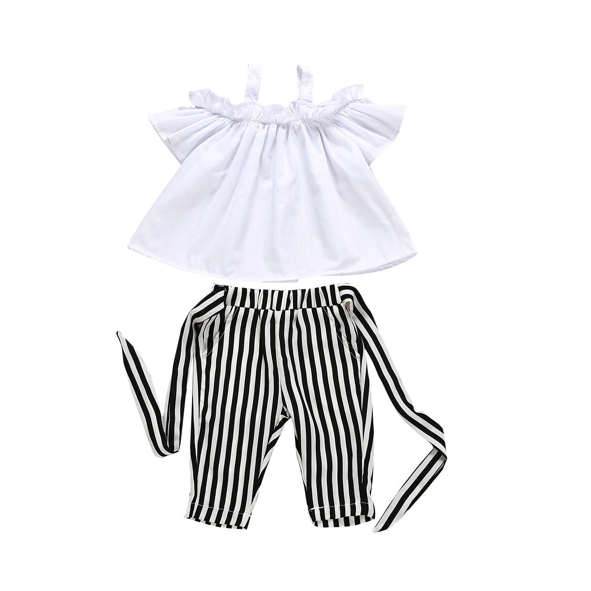 Imcute Sets 2 PCS - Sofizara