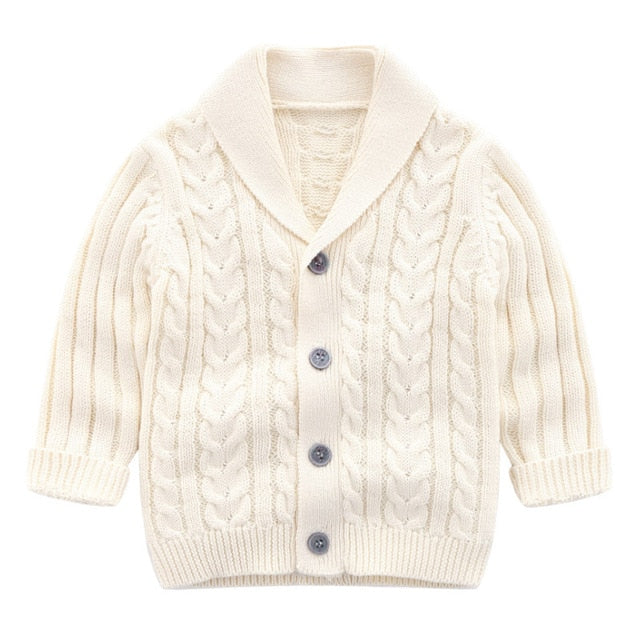 IYEAL Boys Cardigan Sweater 2020 New Fashion - Sofizara