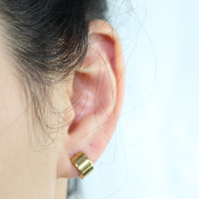 Load image into Gallery viewer, Cuff Earrings