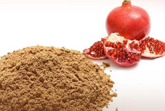 Anar Dana Powder (200 gms)