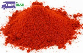Chilli Powder Kashmiri (200 gms)