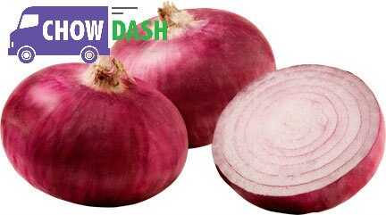 Red Onion (1 lb)