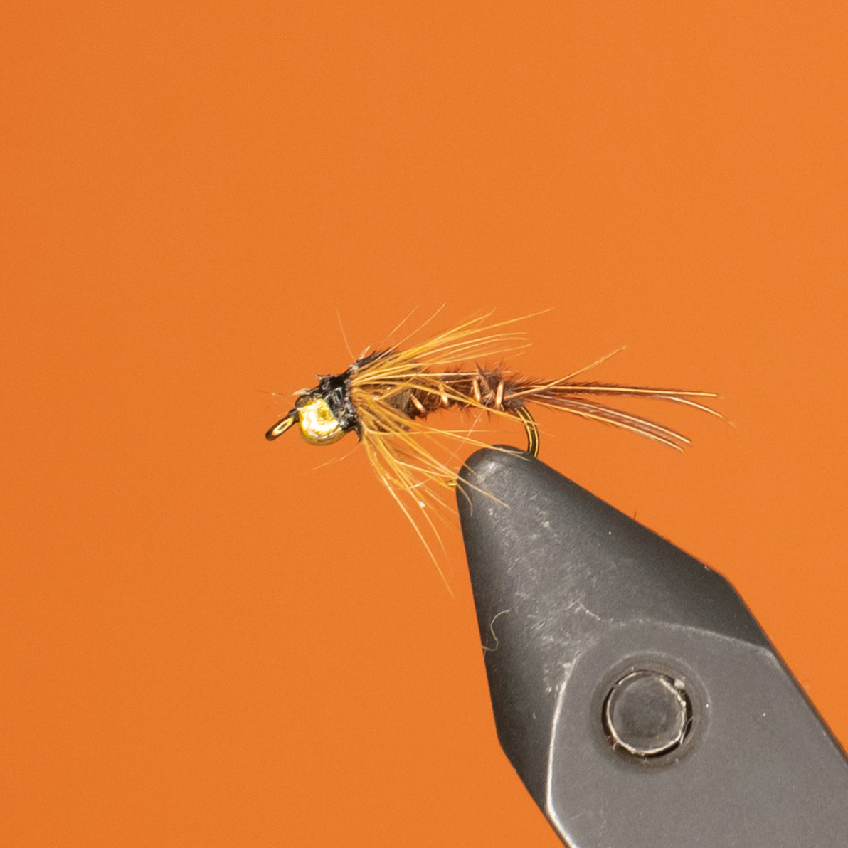 Bead Headed Flashback Pheasant Tail