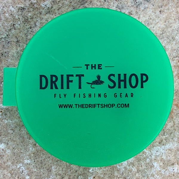 The Drift Shop Fly Cup