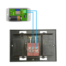 Load image into Gallery viewer, Firefly Doorbell Sensor
