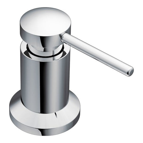 Moen 3942 Soap Dispenser Chrome