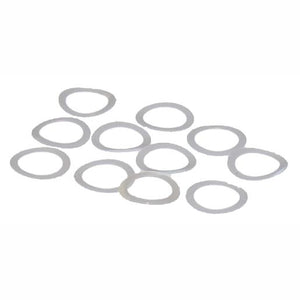 Acorn 0420-001-001 Nylon Gasket for Acorn Penal-Trol Valves Single Gasket