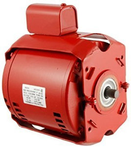 Armstrong 816025-007 1/4 HP 1PH Motor