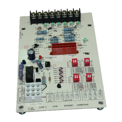 Bryant R99G003 Factory Authorized Parts™ - Electronic Board R99G003