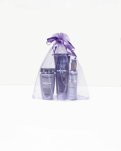 Kerastase Blond Absolut Fondant Pack