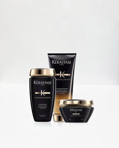 Kerastase Chronologiste Discovery Pack