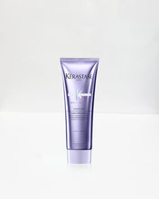 Load image into Gallery viewer, Kerastase Blond Absolut Fondant Pack