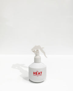 Heat Protective Spray