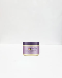 Pureology Hydrate Superfood Vitality Treatment