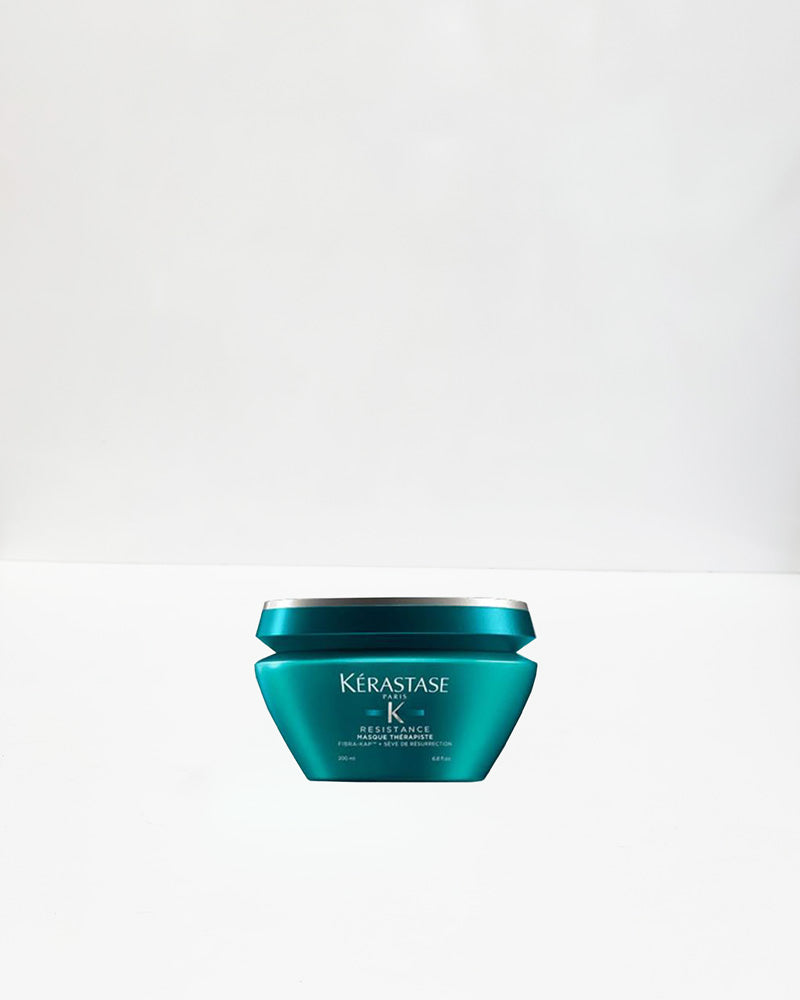 Kerastase Resistance Masque Therapiste Treatment Mask