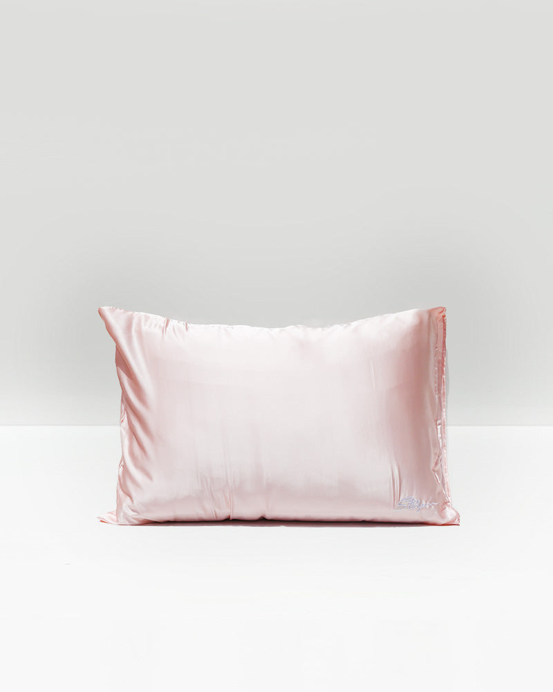 Silk Pillow Case (Standard)