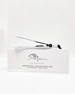 Professional Straightening Iron