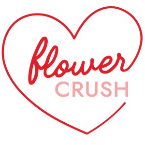 Flower Crush
