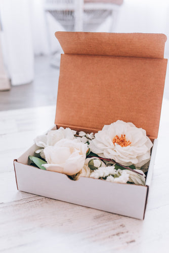 Floral Styling Kit