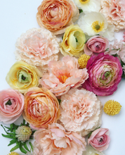 Load image into Gallery viewer, Floral Styling Kit