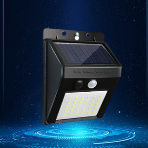 [PROMO 30% OFF] BarnSecure™ LED Photocell Outdoor Lighting