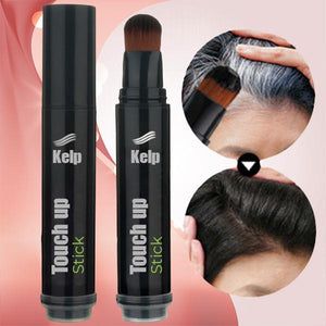 Kelp Touch Up Stick