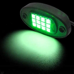 [PROMO 30% OFF] RV Underglow LED Light System