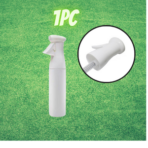 [PROMO 30% OFF] HydroMist™  Bird Sprinkler Sprayer
