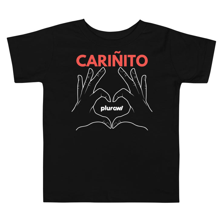 Cariñito: Toddler T-Shirt