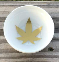"Load image into Gallery viewer, ""Get High Man"" Custom Tray Set"
