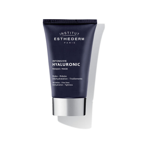 Masque intensif hyaluronic - Esthederm