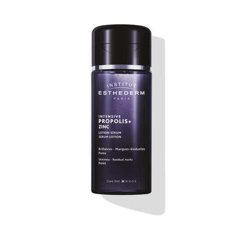 Lotion-sérum intensif propolis - Esthederm