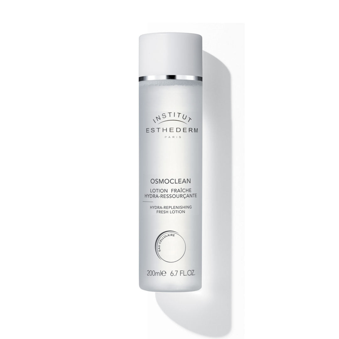 Lotion hydra-ressourçante Osmoclean - Esthederm