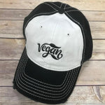 Vegan Hat