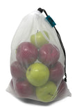 Polyester Mesh Produce Bags