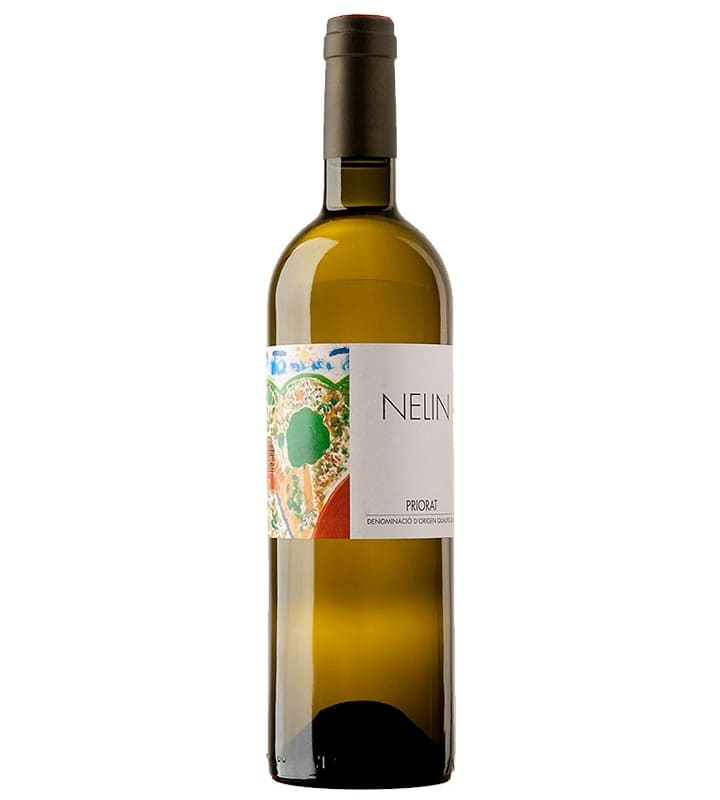 Clos Nelin 2016 - Selavid WineShop