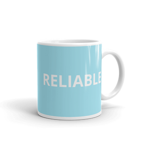 Reliable InspireMug