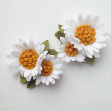 Load image into Gallery viewer, Daisy