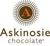 Askinosie Craft Chocolate Canada