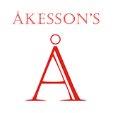 Akesson's Craft Chocolate Canada