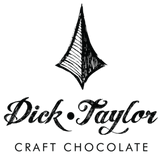 Dack Taylor Craft Chocolate Canada
