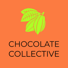 Chocolate Collective Canada