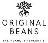 Origanl Beans Craft Chocolate Canada