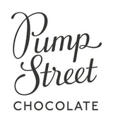 Pump Street Craft Chocolate Canada