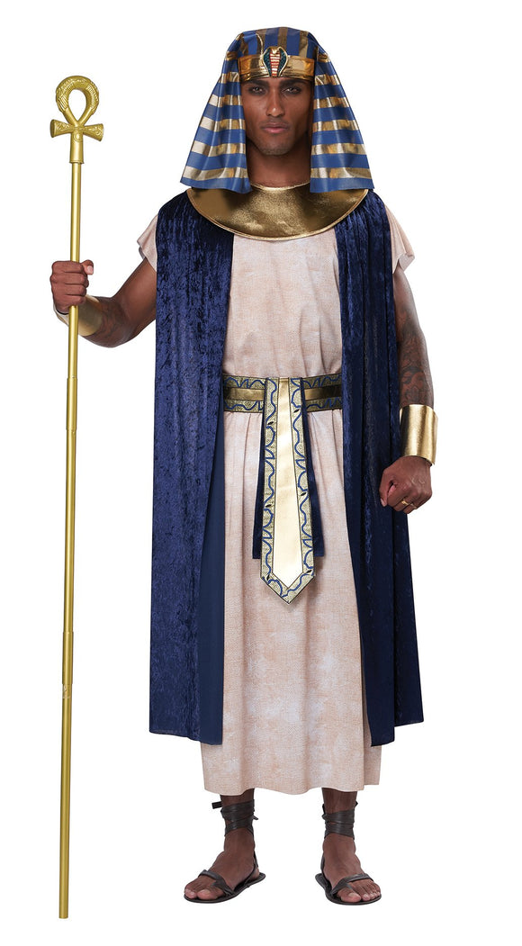 King Tut Adult