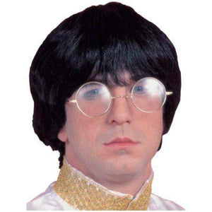 Groovy Guy Wig** -Forum