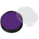 Color Cups™ Foundation Greasepaint -Mehron CCC-